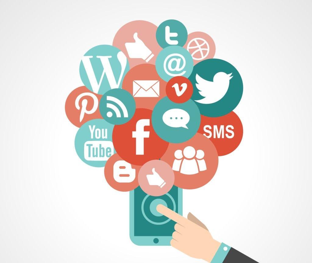 Redes-Sociales-1024x864