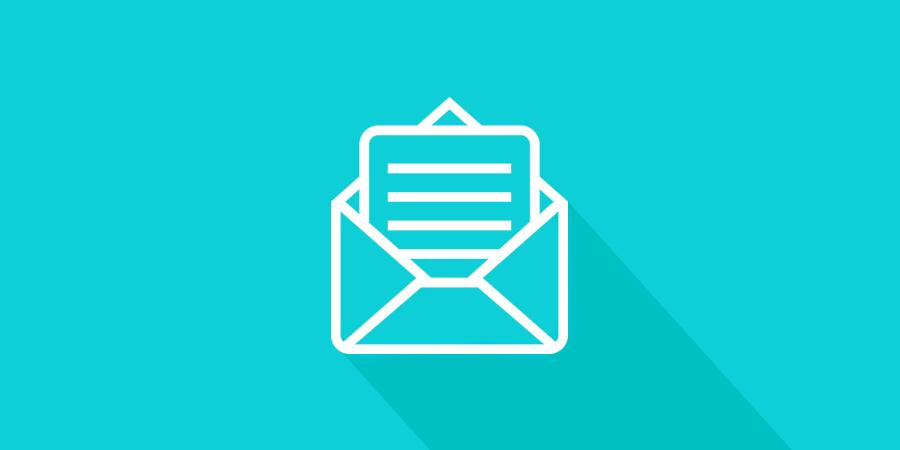 email-newsletter-1